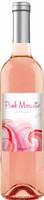 World Vineyard Pink Moscato