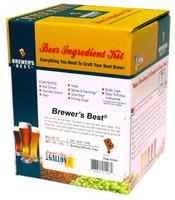 IPA One Gallon Beer Kit