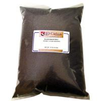 BlackSwaen Coffee Malt 10 lb