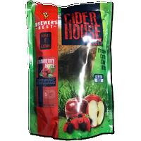 Cranberry Apple Cider Kit