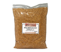 Torrified Red Wheat 10 lb