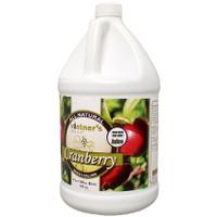 Vintner's Best Cranberry Fruit Wine Base