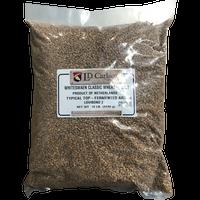 WhiteSwaen Classic Wheat Malt 10 lb