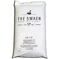 WhiteSwaen Classic Wheat Malt 55 lb