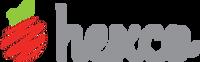 Hexco Academic