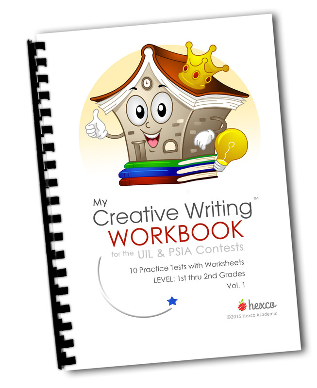 psia creative writing prompts