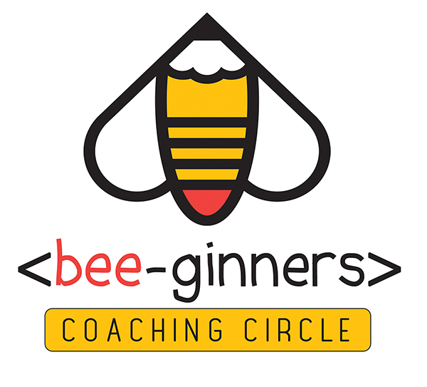 Bee-ginners Coaching Circle