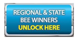 button-bee-winner.png
