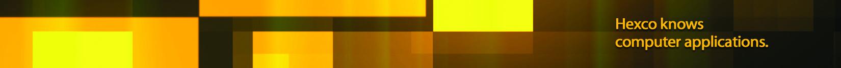comp-apps-banner-2020.jpg