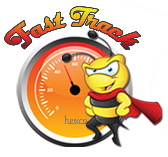 fast-track-logo.png