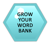 grow your word bank