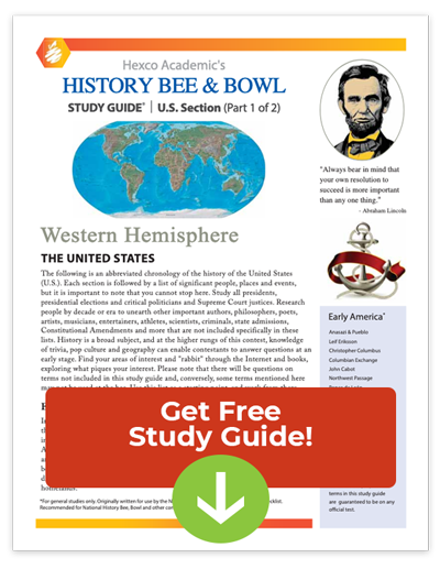 history-bee-bowl-guide-download-pdf.png