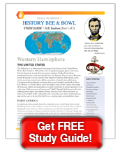 history-bee-bowl-study-guide.png