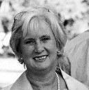 Linda Tarrant