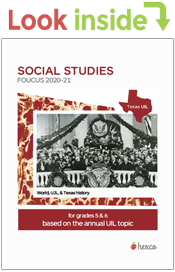 look inside 5-6-social studies focus 2020-21