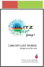 look inside blitz list