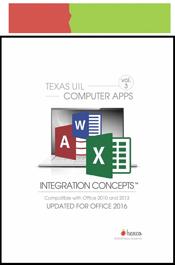 look inside computer applications integration concepts