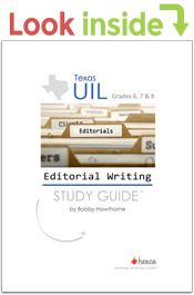 look-inside-editorial-writing-study-guide-grades-6-8.png