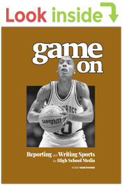 look inside game on by bobby hawthorne