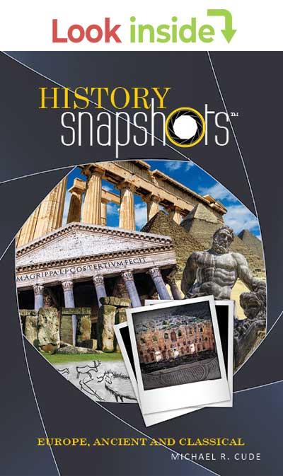 look-inside-history-snapshots-europe-ancient-classical-michael-cude.jpg