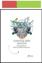 look-inside-listening-skill-manual-grades-5-8.png
