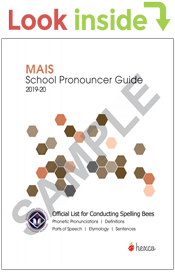 look-inside-mais-spelling-bee-organizers.png
