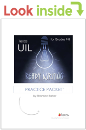 look-inside-ready-writing-practice-packet-7-8.png