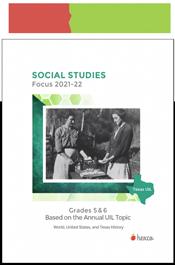 look inside social studies 5-6