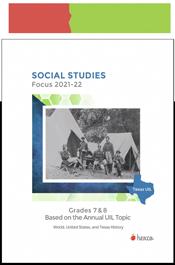 look inside social studies 7-8