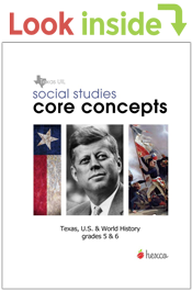 look inside social studies core concept 5-6