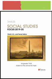 look inside social studies focus 7-8