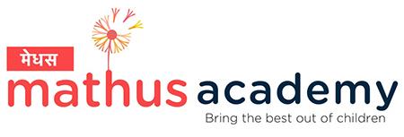 mathus-logo3.jpg