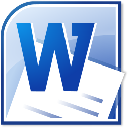 microsoft-word-2010-icon.png