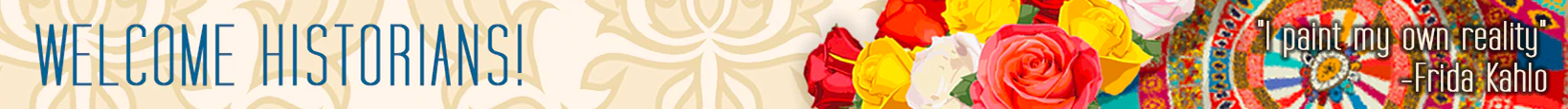 nhb-category-banner.png