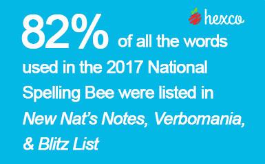 nsb-statistic-graphic-2017.jpg