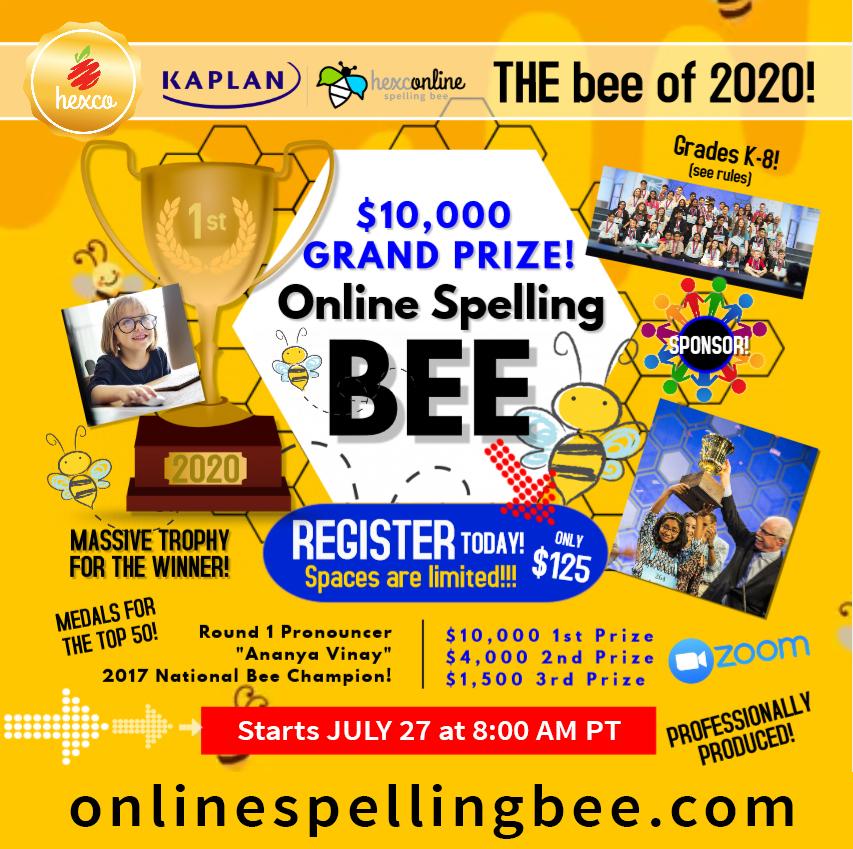 online-spelling-bee-kaplan-hexco-banner-square-website2.jpg