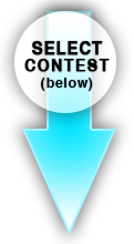 select-contest-arrow.png