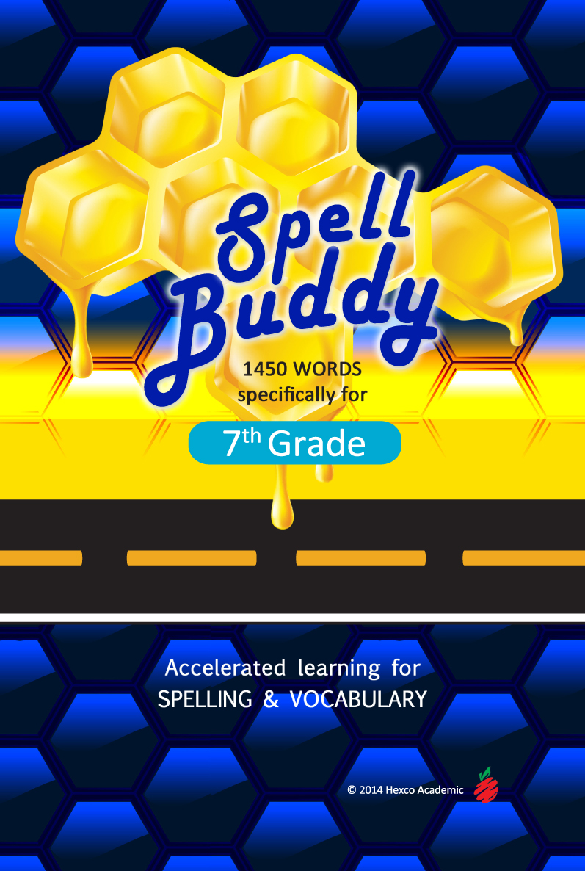 spellbuddy-front7.jpg