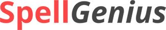 spellgenius-logo-3x-3.jpg