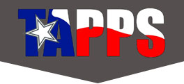 tapps-academics-hexco-study-prepare-competition.jpg
