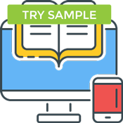 try-free-sample-proprofs.png