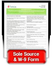 uil-academics-vendor-studyproducts-solesource-w9-hexco.png
