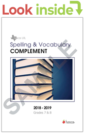 uil-spelling-vocabulary-complement-7-8-look-inside.png