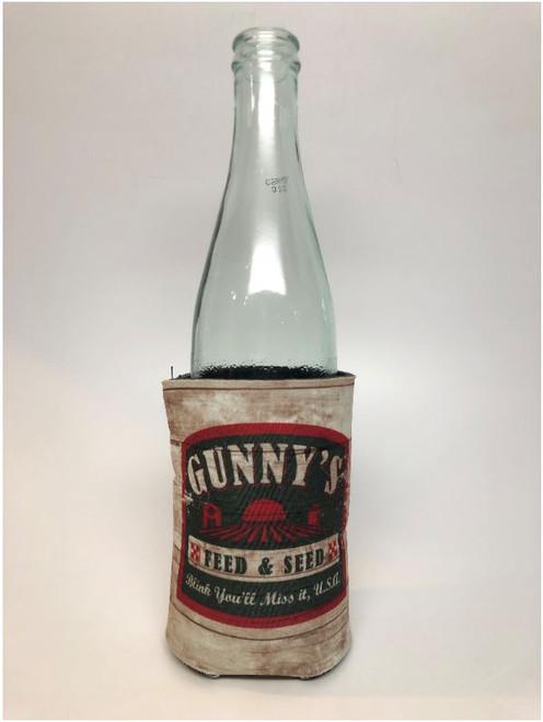 Gunny's Koozie