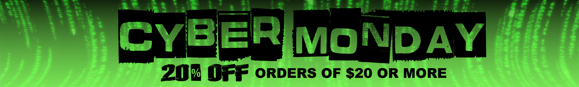 cyber-monday-banner.png