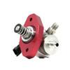 3.0L Red Alpha VR30 RA405 High Pressure Fuel Pump Kits