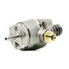 2.0L VAG EA888 Gen 3 High Pressure Fuel Pump