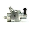 2.0L VW EA888 CCTA/CBFA Big Bore HPFP Stage 3 Fuel Bundle (Modular K-DI Injectors)