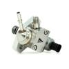 3.0L BMW S55 Twin Standard Bore High Pressure Fuel Pump Kits