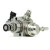 2.0L GM Ecotec LTG Standard Bore High Pressure Fuel Pump Kits